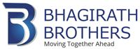 Bhagirat Brothers